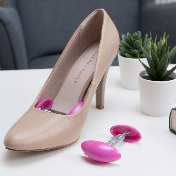 Wysokie Obcasy Heels Kitten Heels Shoes