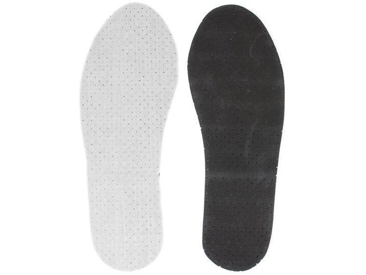 09cef5c0d96e ... Przeciwpotne wkładki do butów z węglem aktywnym gładkie ...